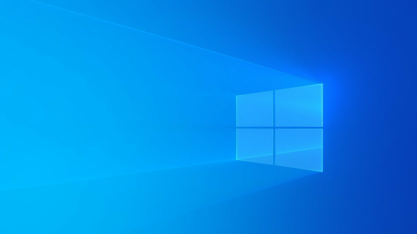Umstieg auf Windows 10: DSGVO stellt Behörden und Unternehmen vor Probleme