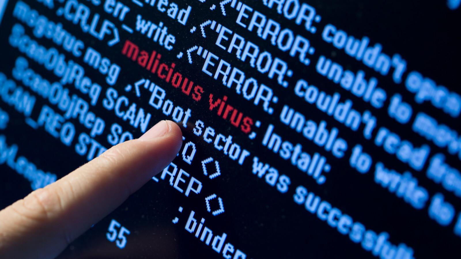 Android-Apps mit Malware: Vorsicht vor diesen 24 Kinderspielen