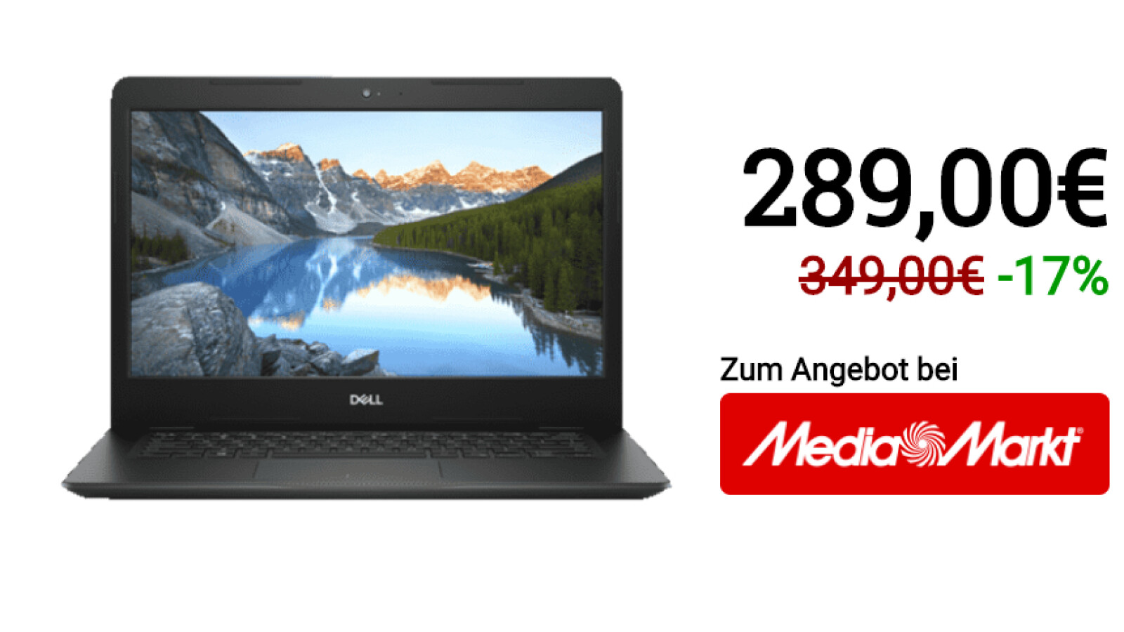 Dell Inspiron Cheap Home Office Laptops From Media Markt Igamesnews