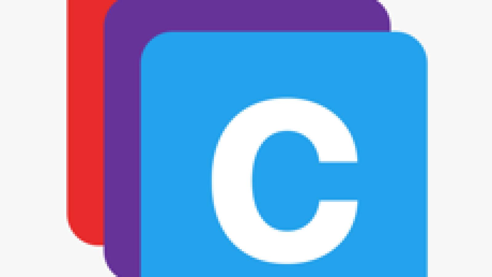 Lieber Cinder statt Tinder: Handy-Adressbuch in Swipe-Manier aufräumen