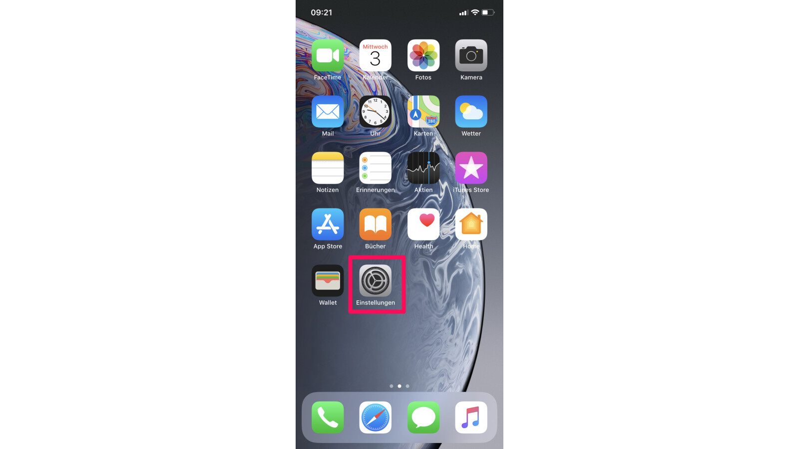 Apple Ios So Richtet Ihr Eine Esim Auf Iphone Ipad Und