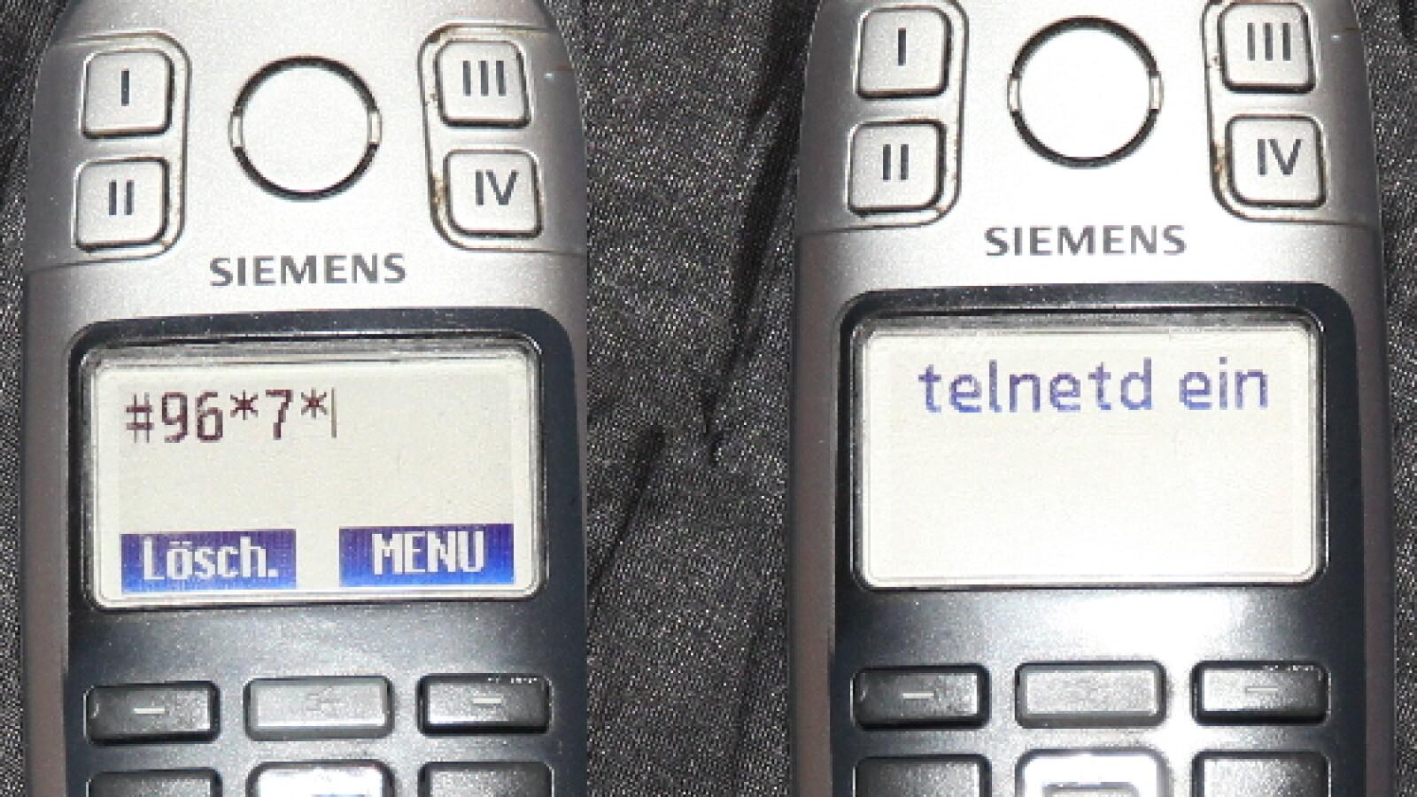 www.netzwelt.de