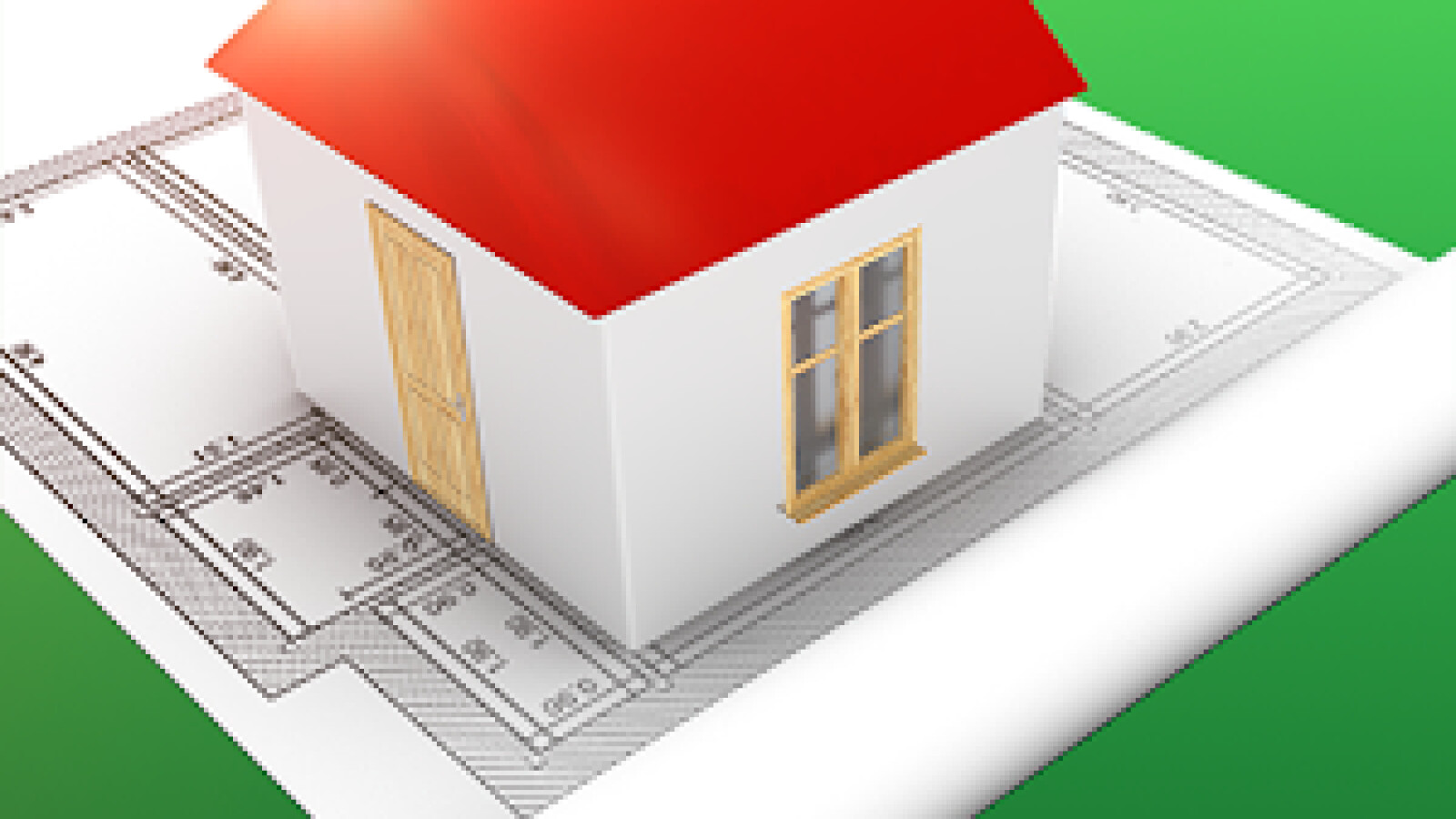 Home Design 3d Free Download Netzwelt