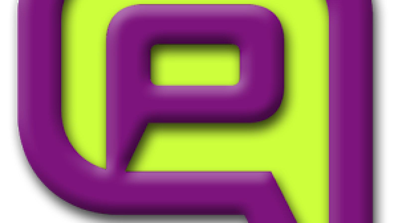 Qeep - Download | NETZWELT
