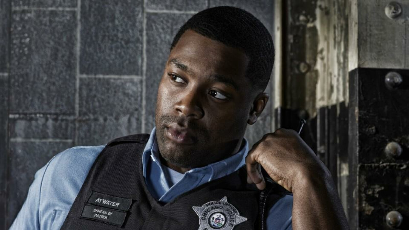 Chicago Pd Episodenguide