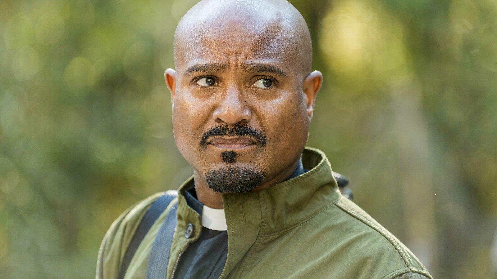 Wo Kann Man The Walking Dead Staffel 6 Gucken