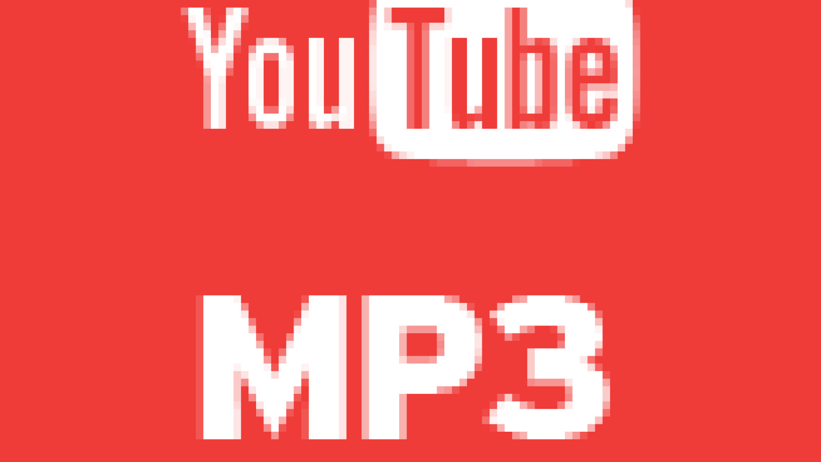 Free YouTube to MP20 Converter   Download   NETZWELT