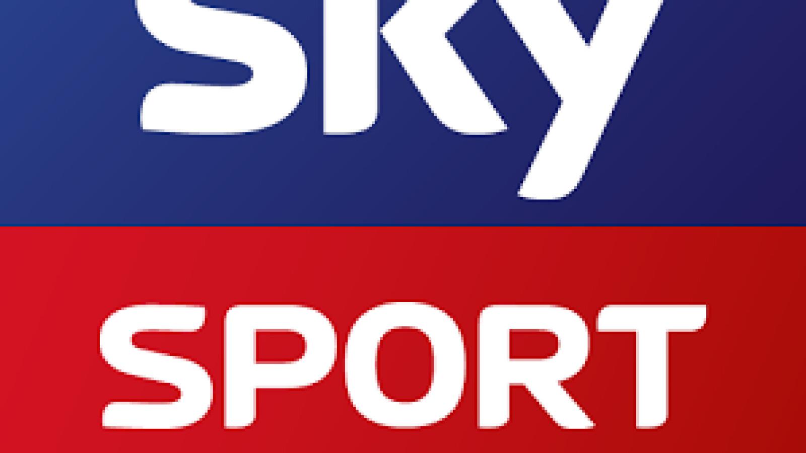 Sky Mediathek Sport