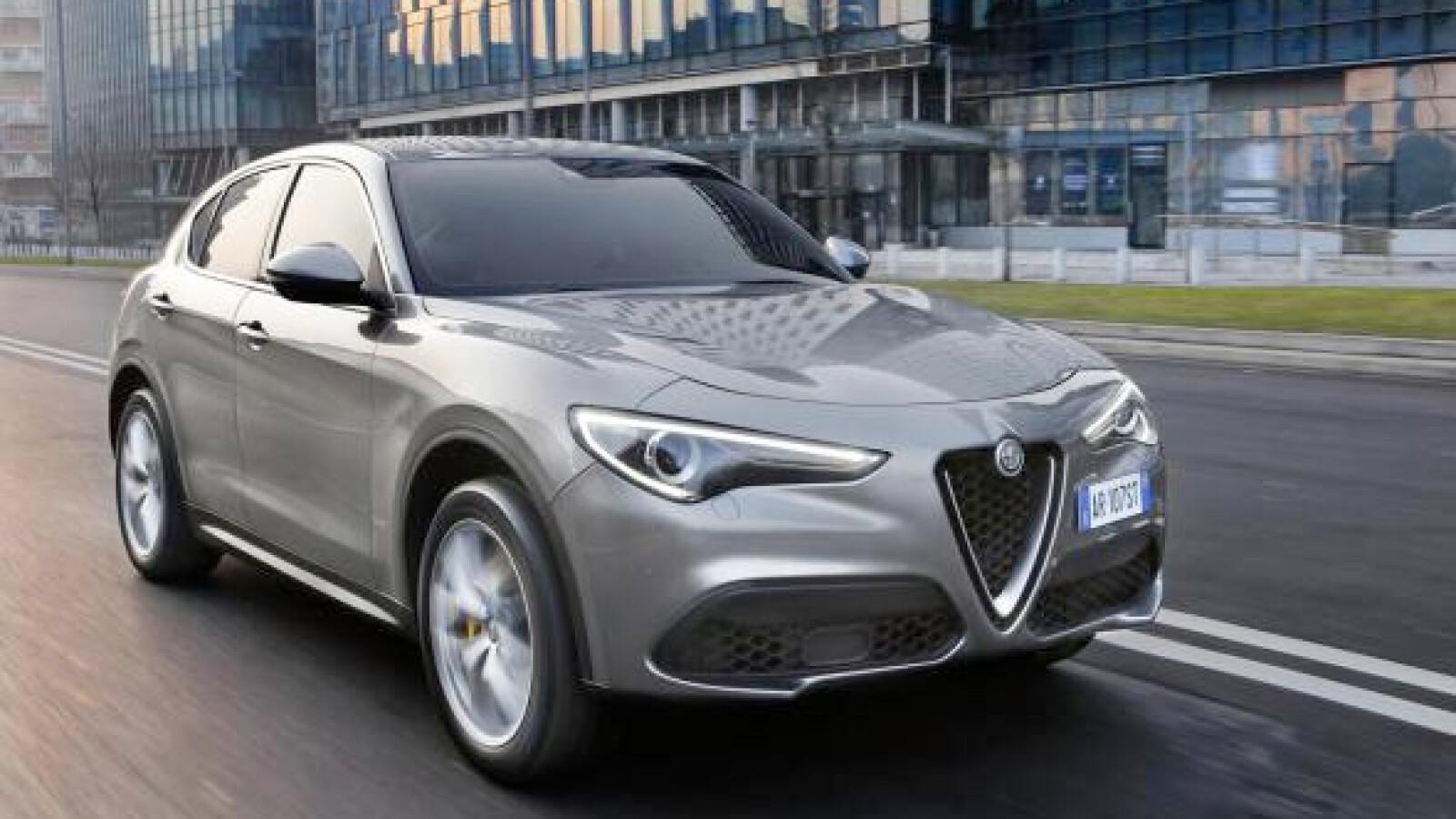 Car oft the year 2018   NETZWELT