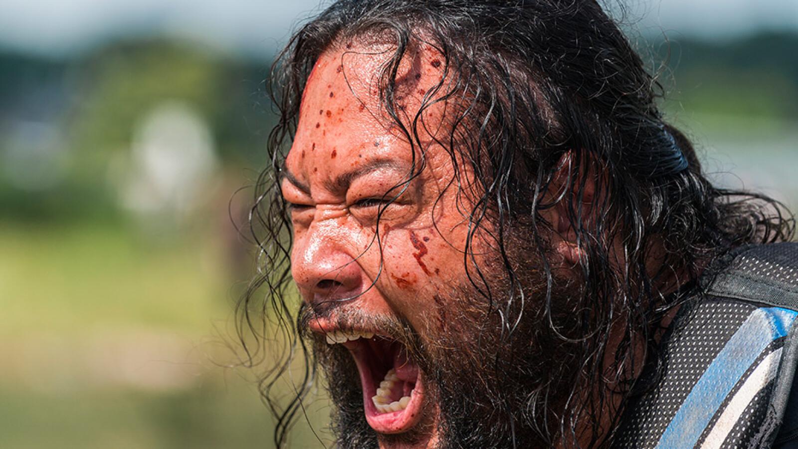 Wo Läuft Walking Dead Staffel 8