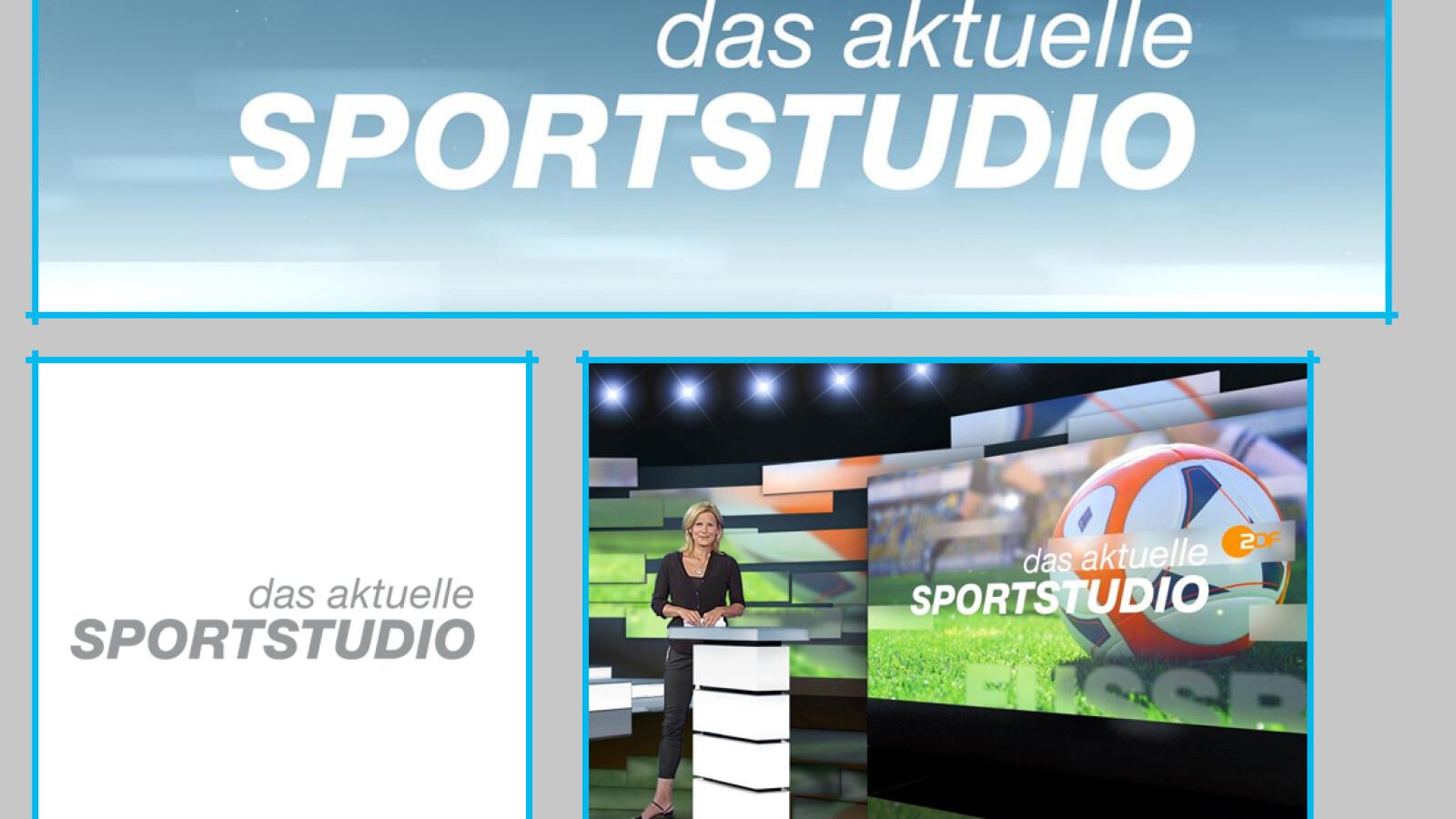 Das Aktuelle Sportstudio Wiederholung