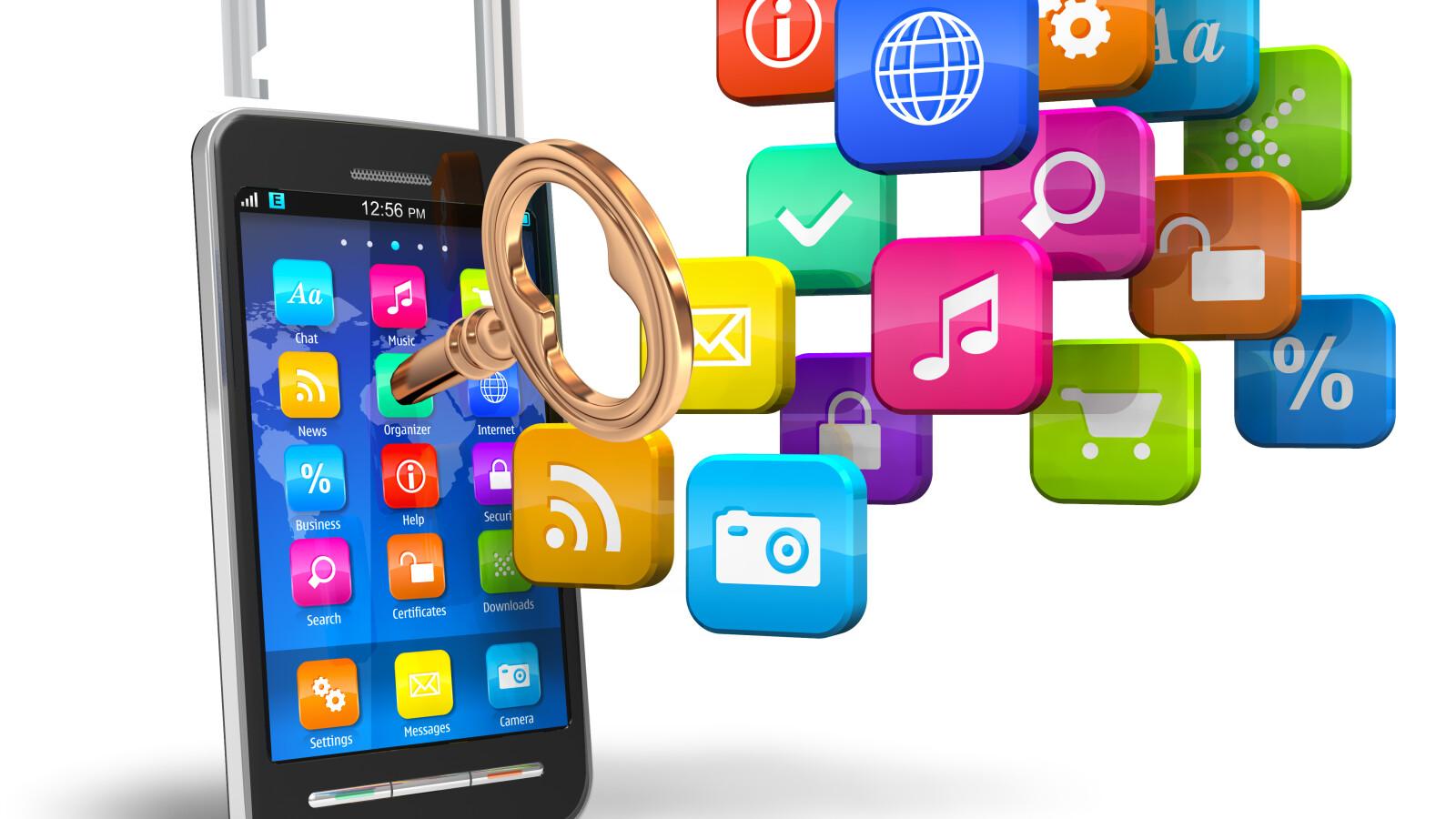 bezahlte apps auf neues handy