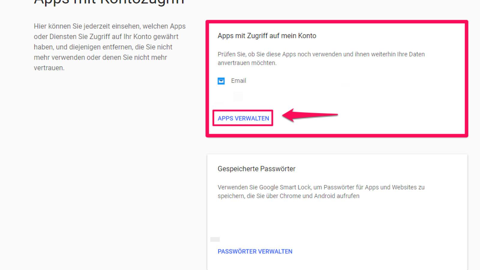 Nicht möglich android gmail anmeldung Yahoo Mail: