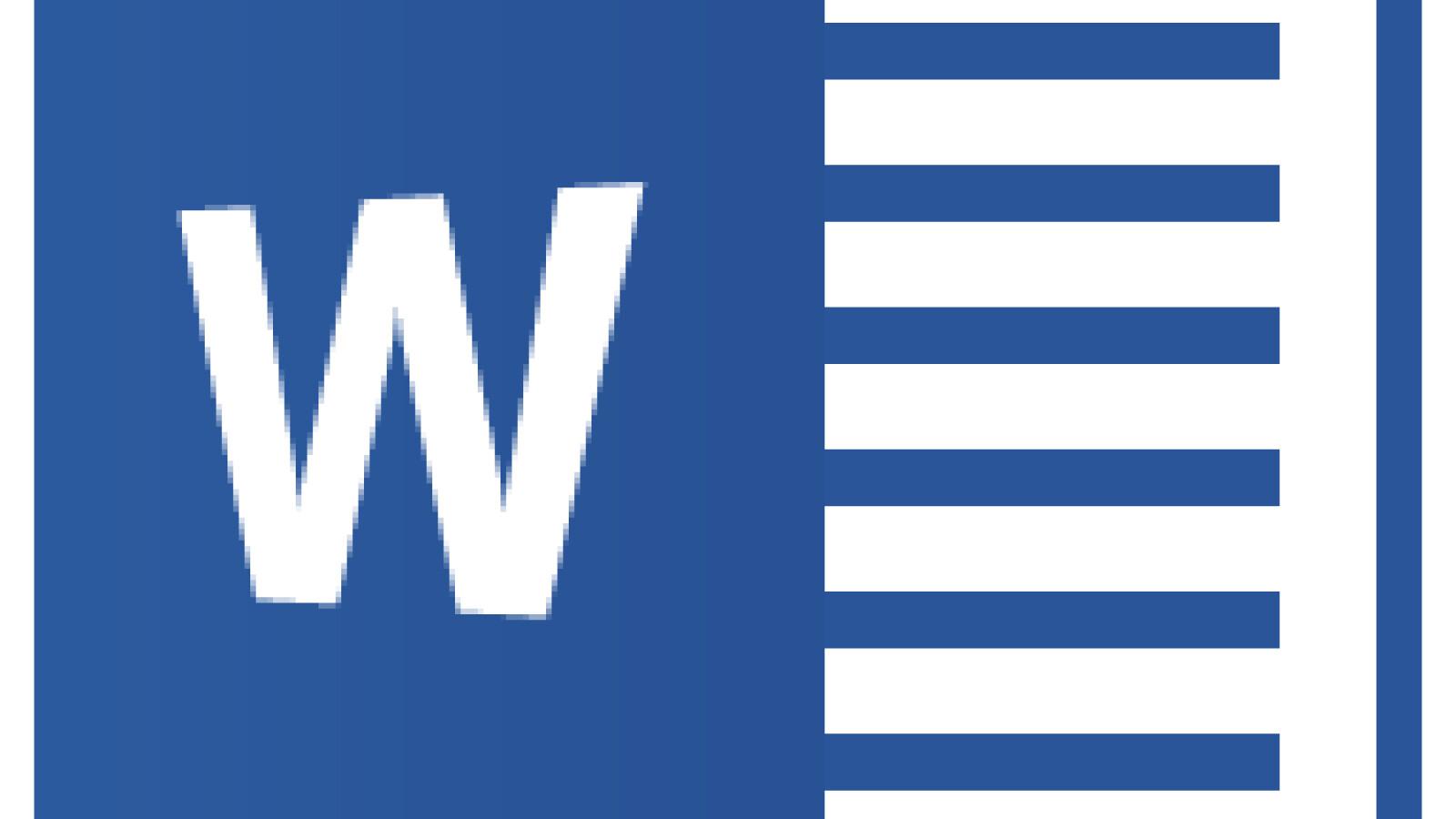 Microsoft Word   Download   NETZWELT