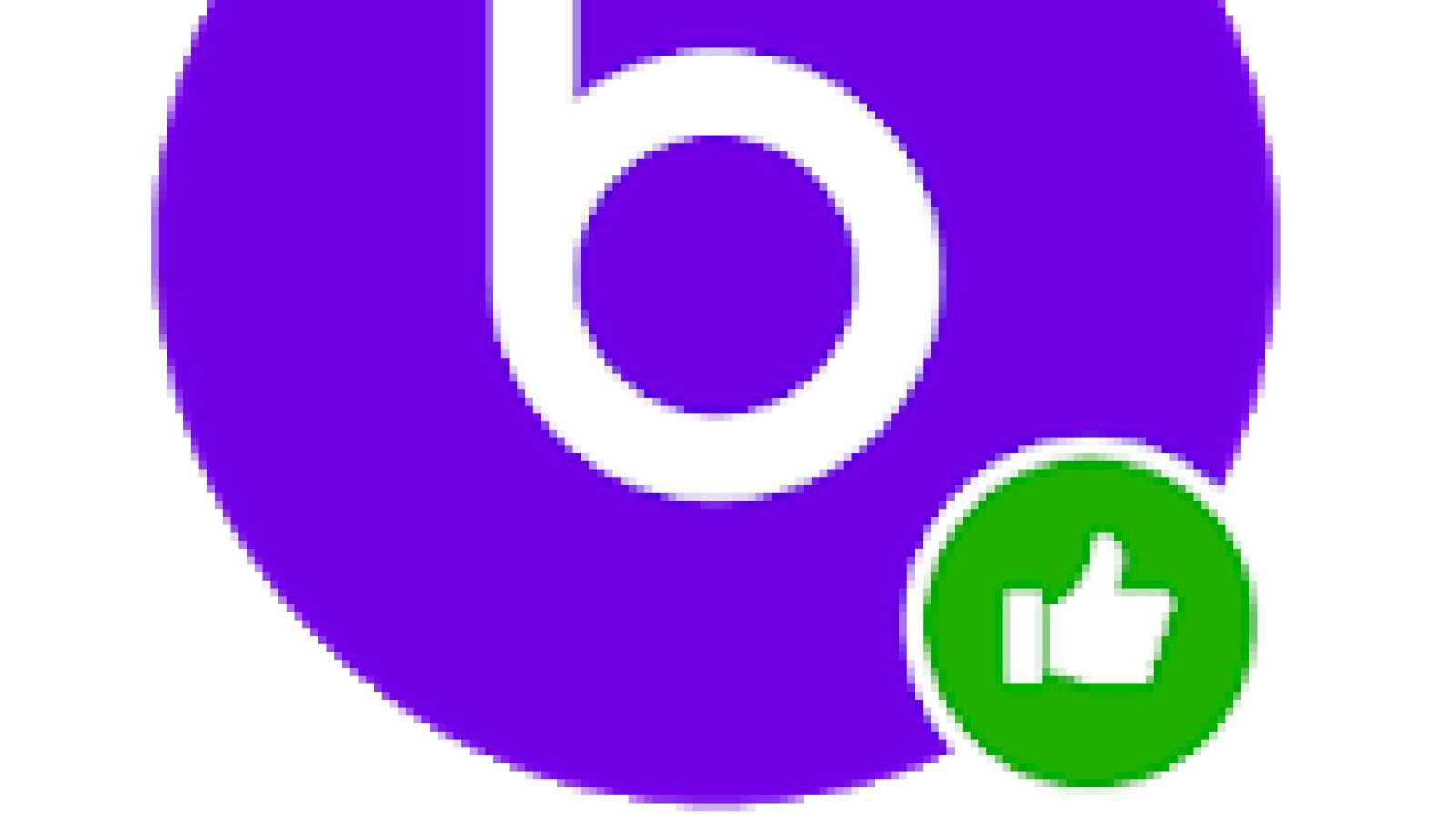 Blockiert badoo profil 🎖▷ Badoo