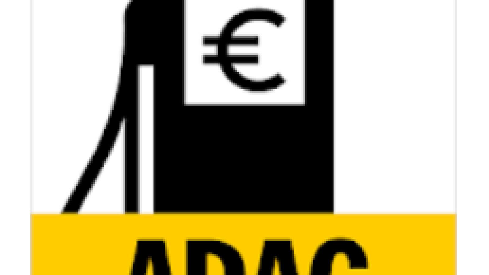Alternative Zu Adac