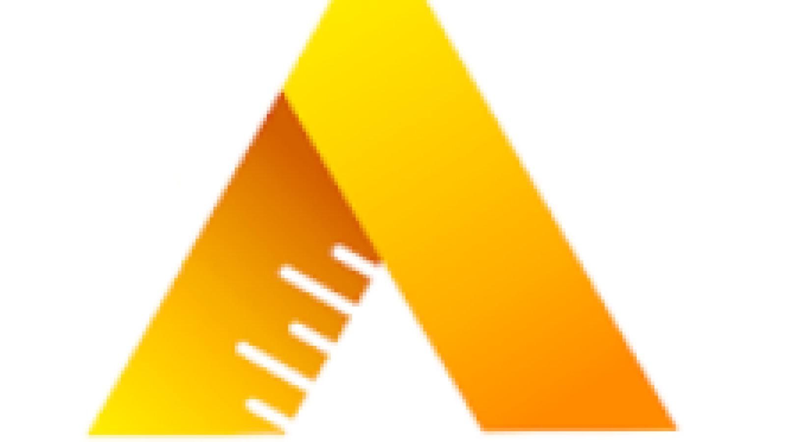 AR Ruler - Download