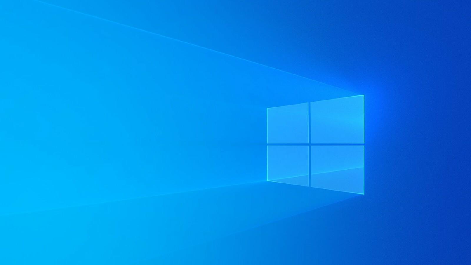 Windows 10: Zeichentabelle aufrufen - So geht's