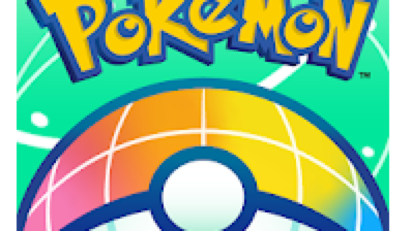 Pokemon Anime Staffeln