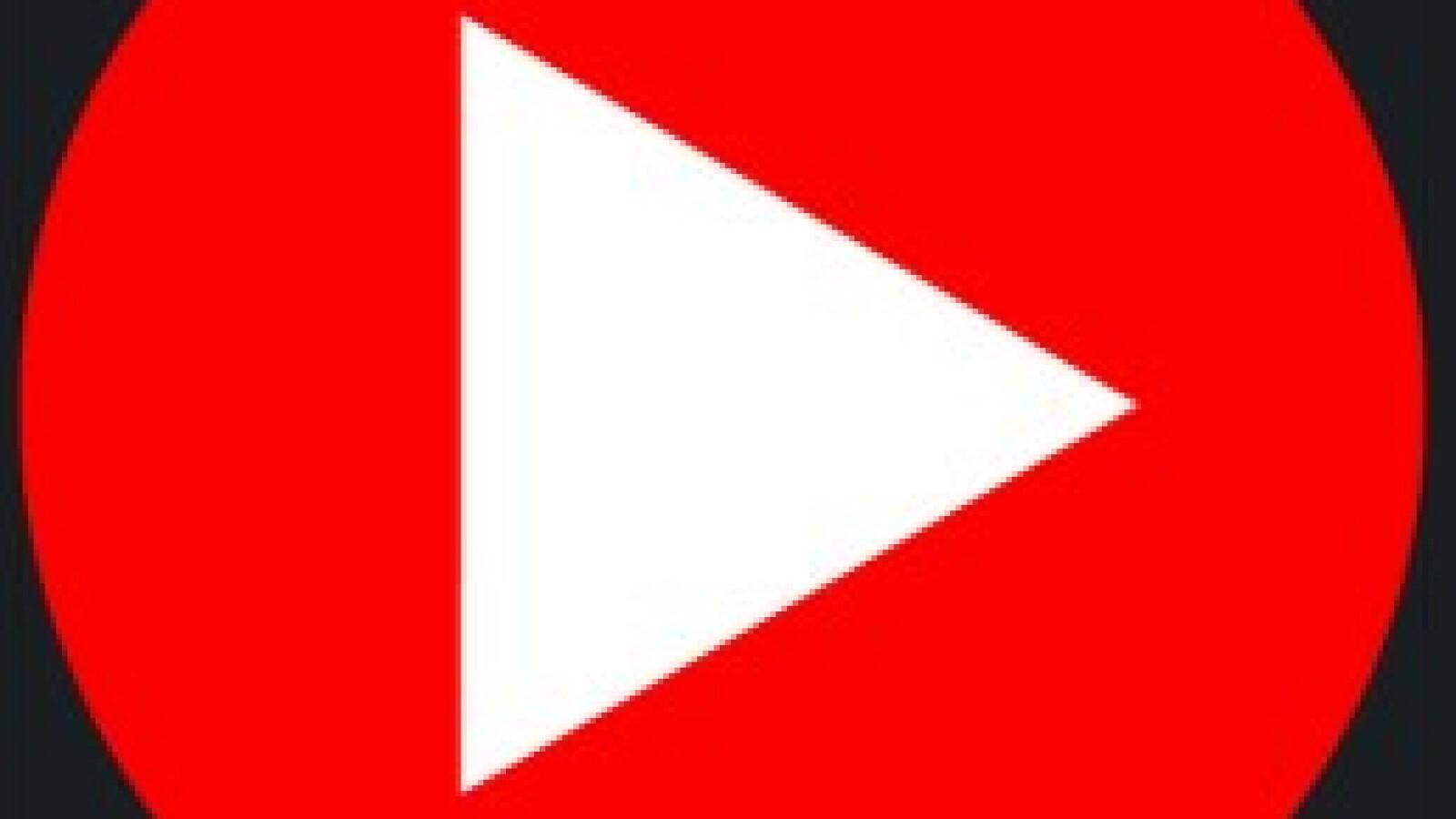 App runterladen youtube Get YouTube