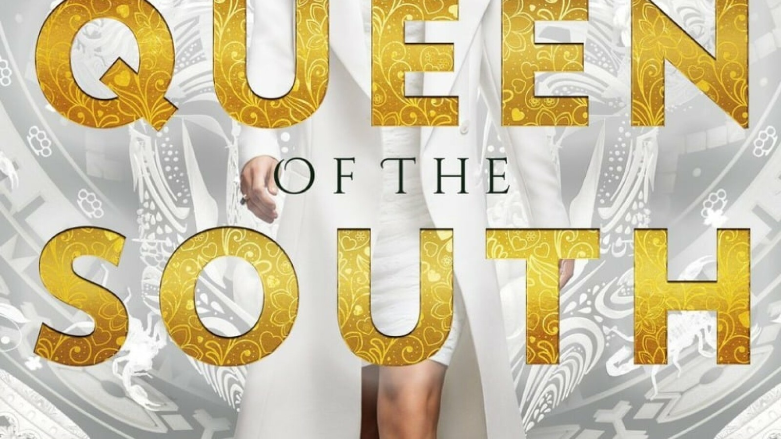 Queen Of The South Dmax Mediathek