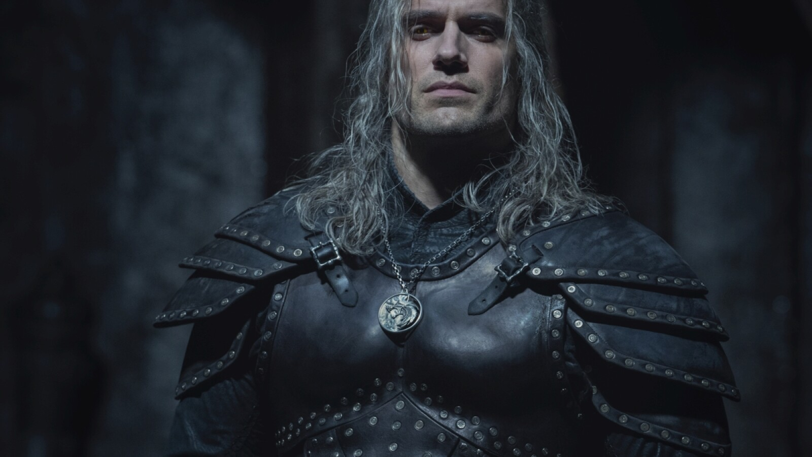 The Witcher-Knaller: Überraschende Romanfigur für Staffel 2 gecastet!