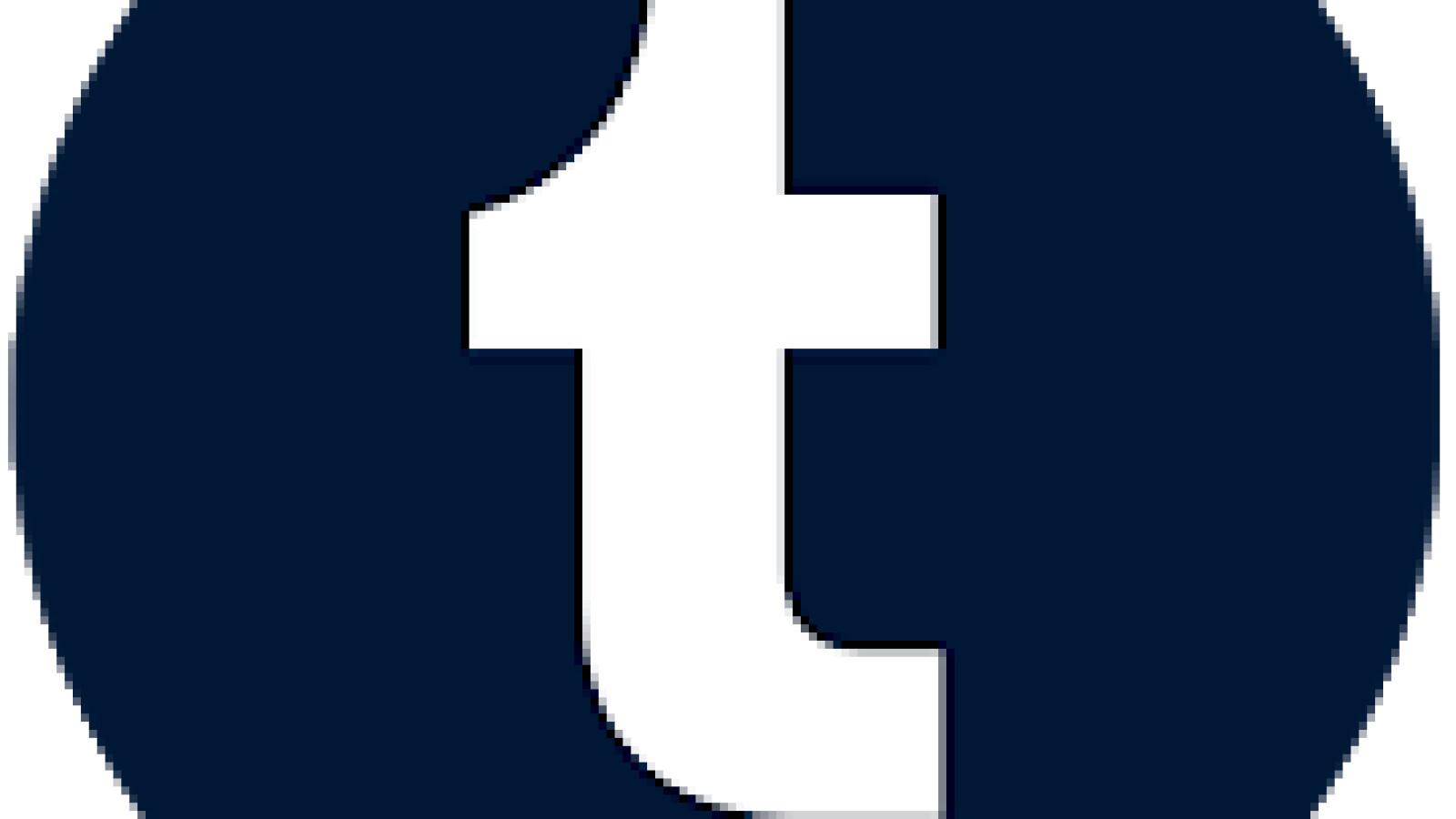 Tumblr   Download   NETZWELT