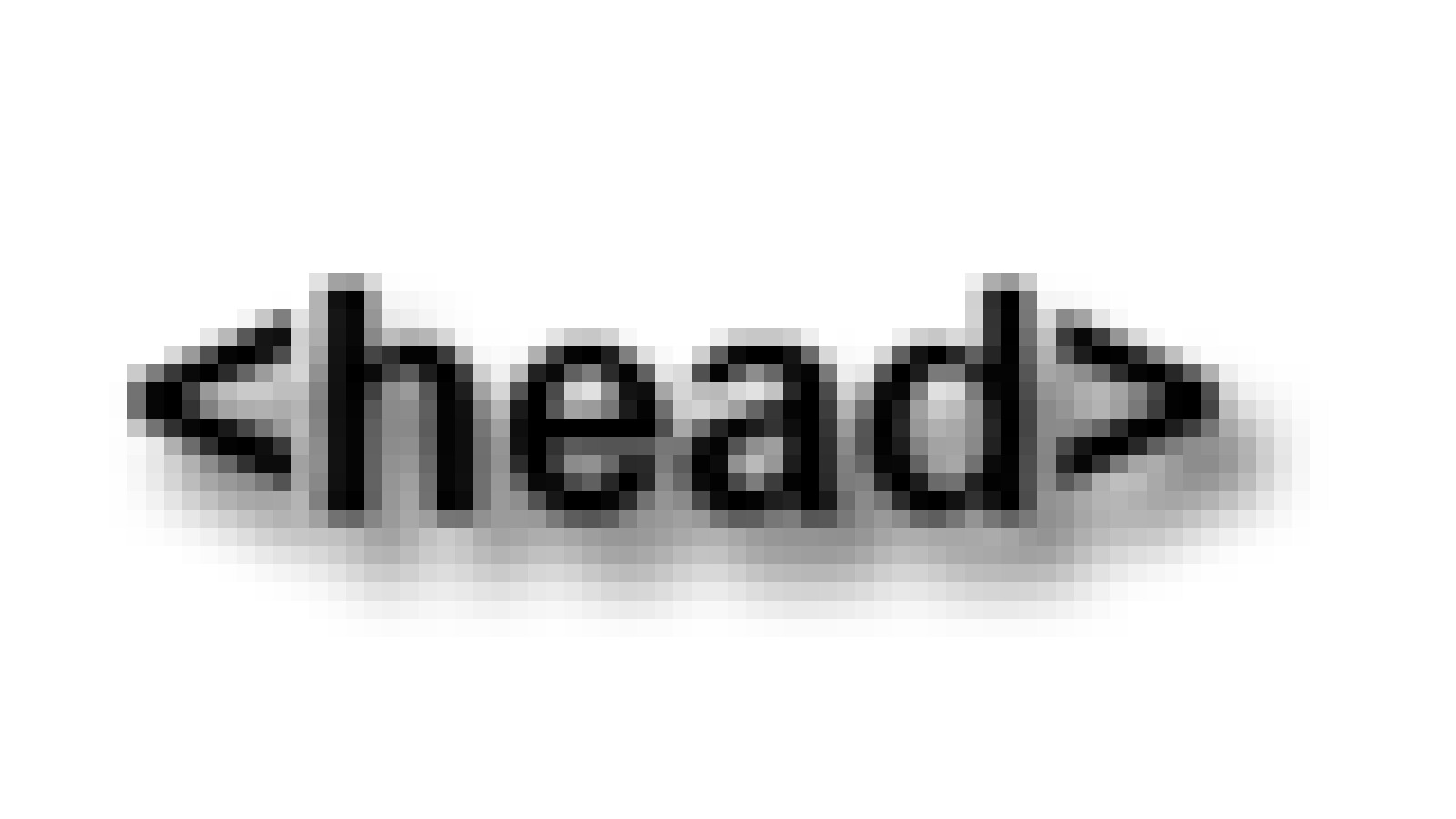 phase 20   Download   NETZWELT