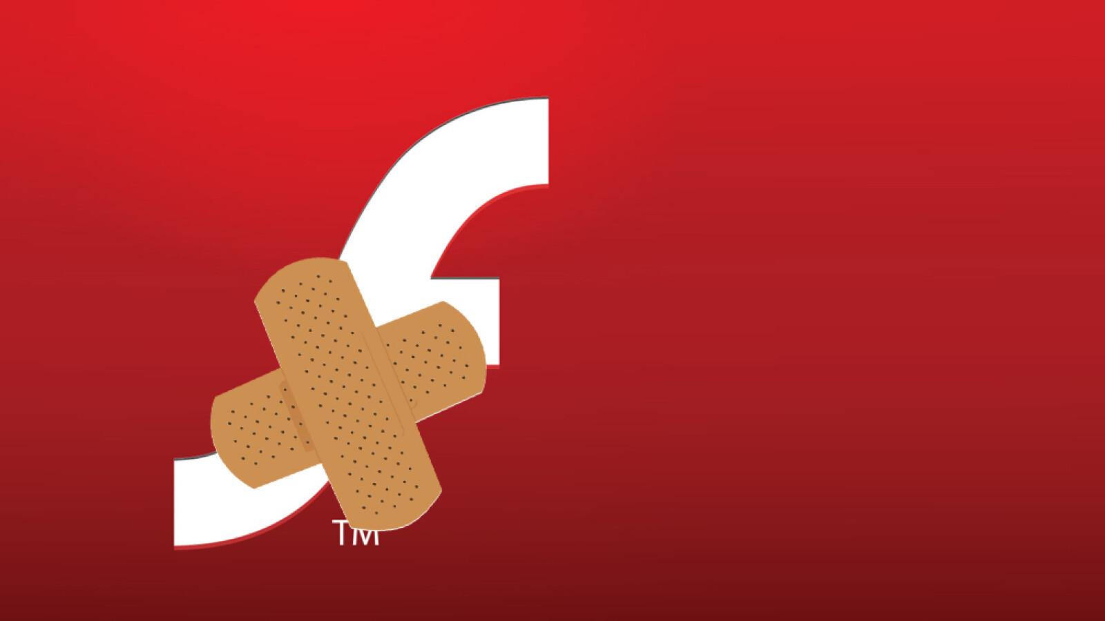 Brauche Ich Den Adobe Flash Player