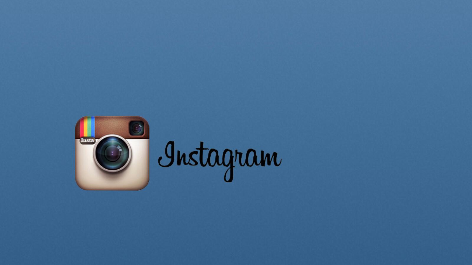 instagram gegenseitig blockiert