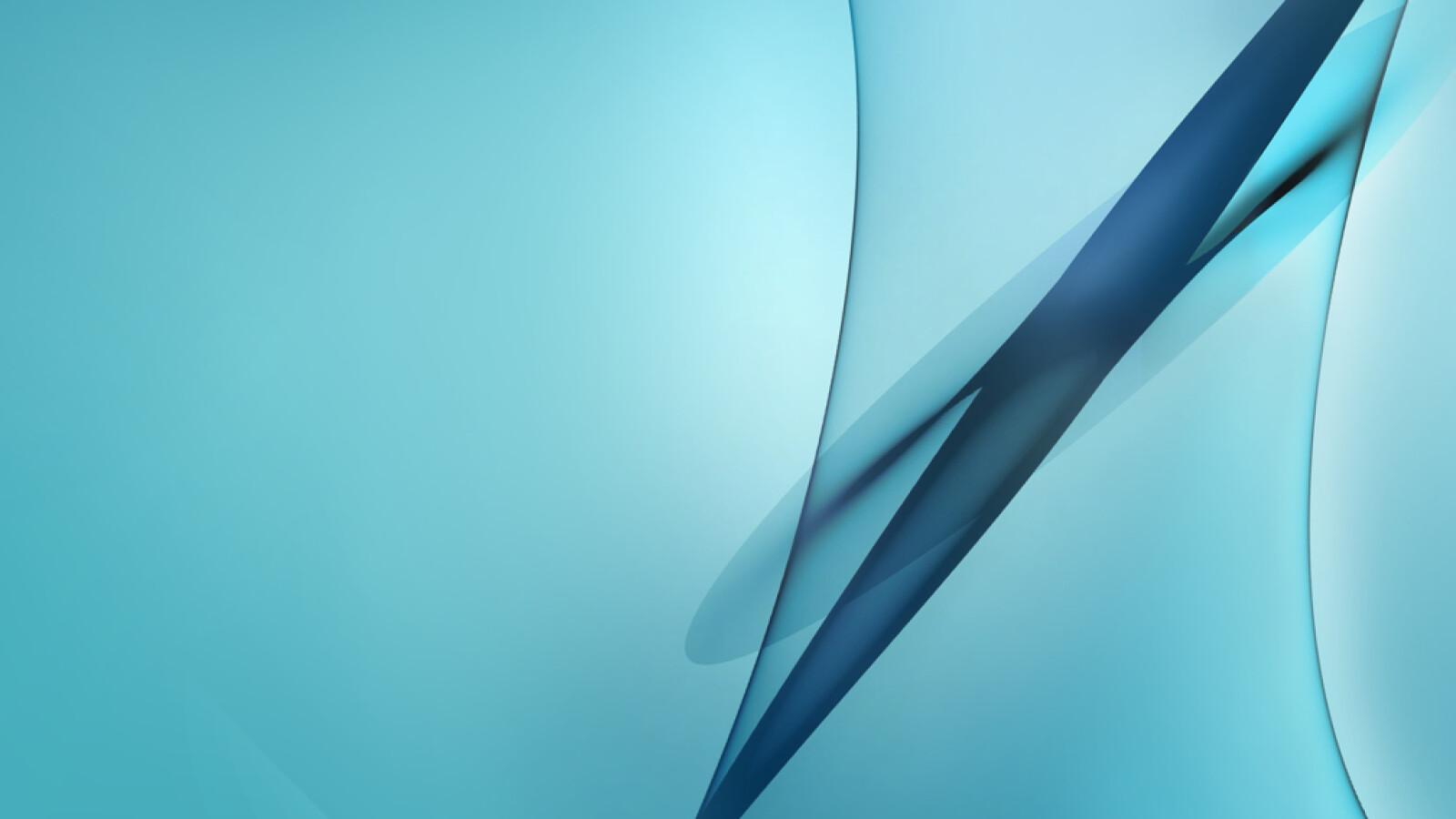 Galaxy S7 Edge Wallpaper Paket Schon Jetzt Downloaden Netzwelt