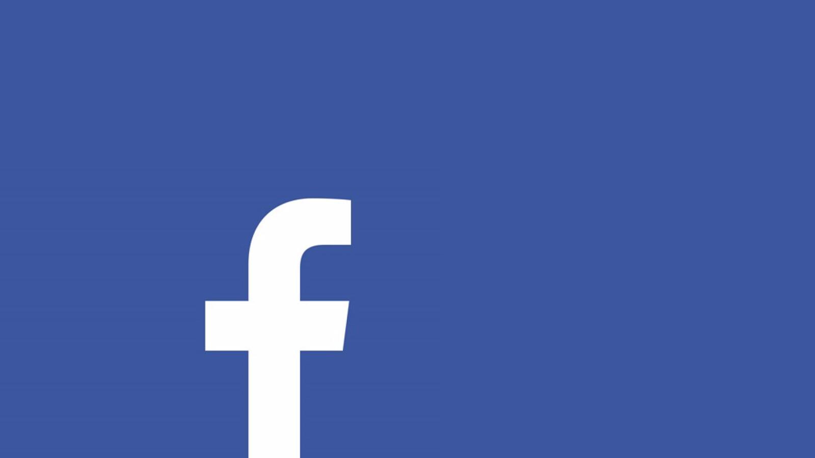 Facebook Anfragen Von Unbekannten