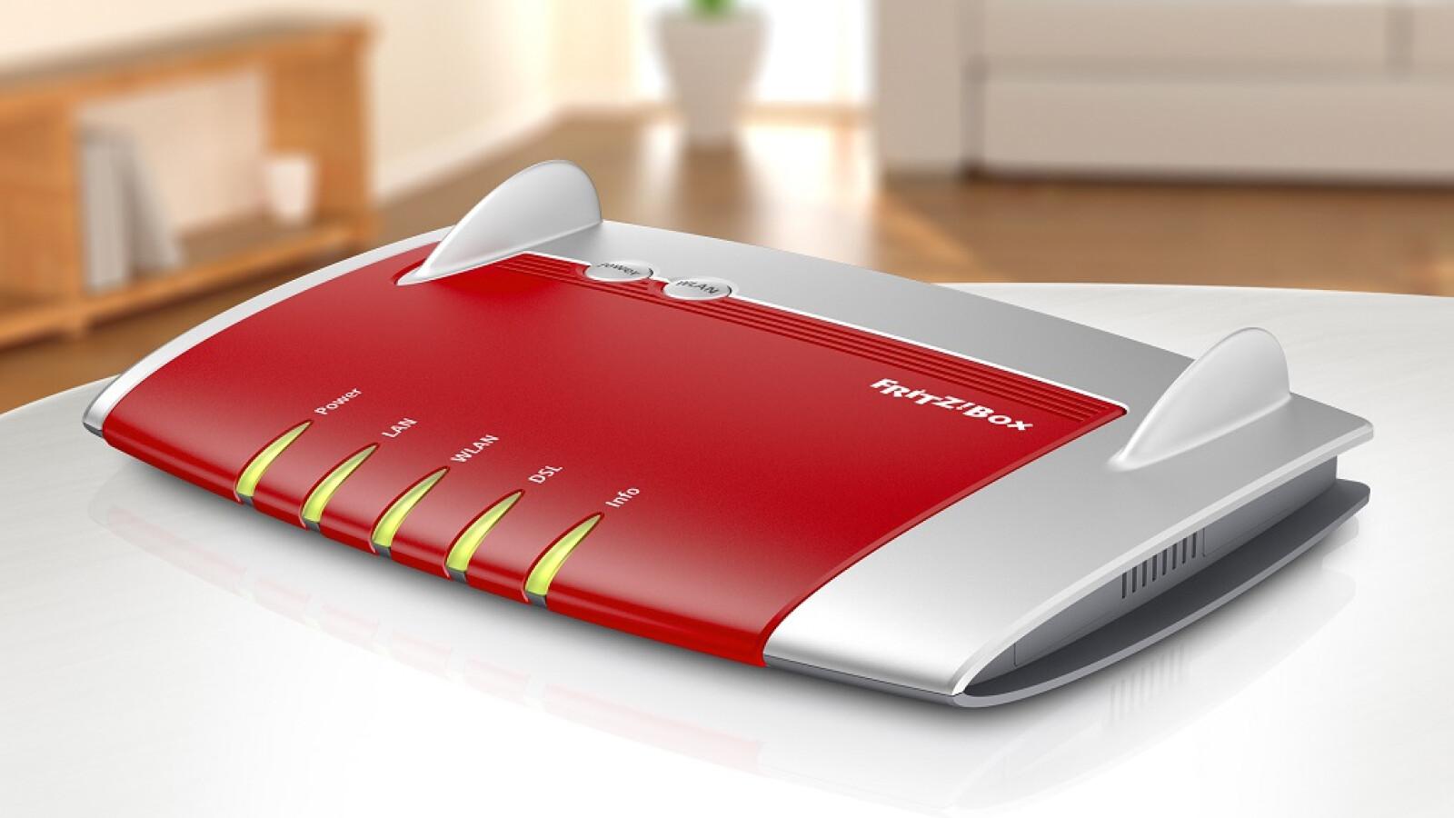 fritzbox speedport co login seiten und standardpassw rter netzwelt. Black Bedroom Furniture Sets. Home Design Ideas