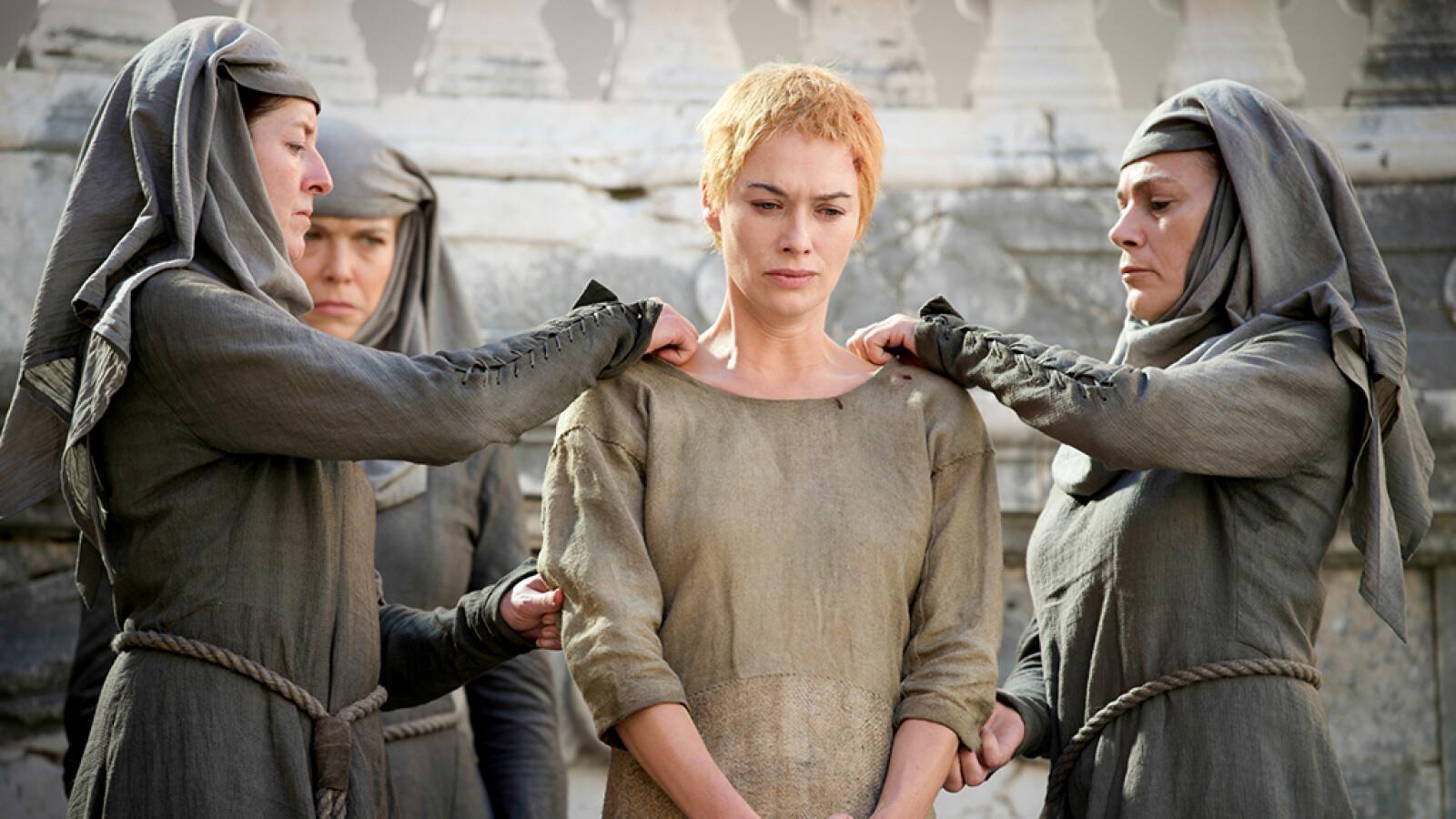 Spiel Ofthrones Staffel 5