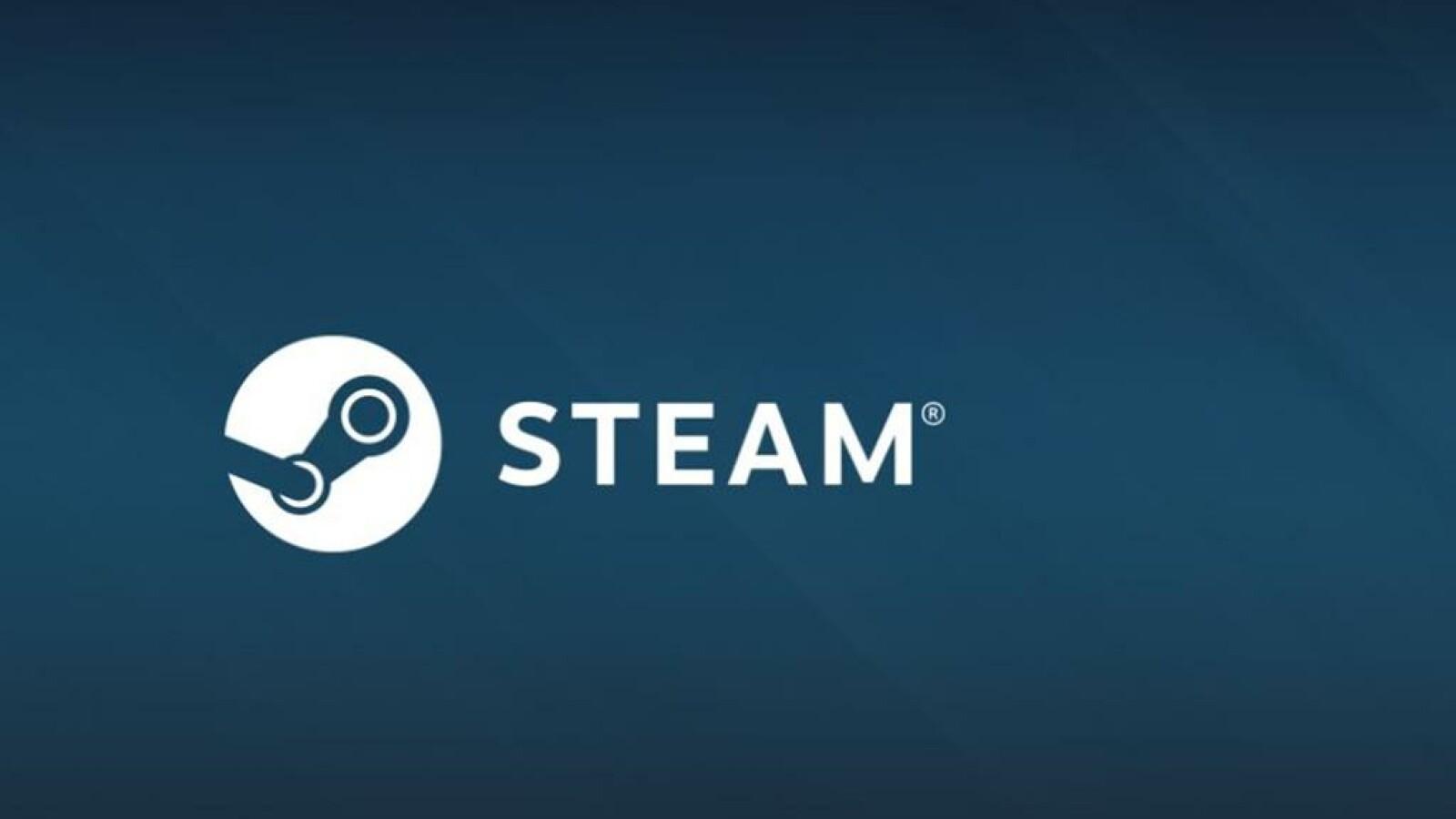 Steam mit neuem Nutzerrekord: Das sind die 10 beliebtesten PC-Spiele