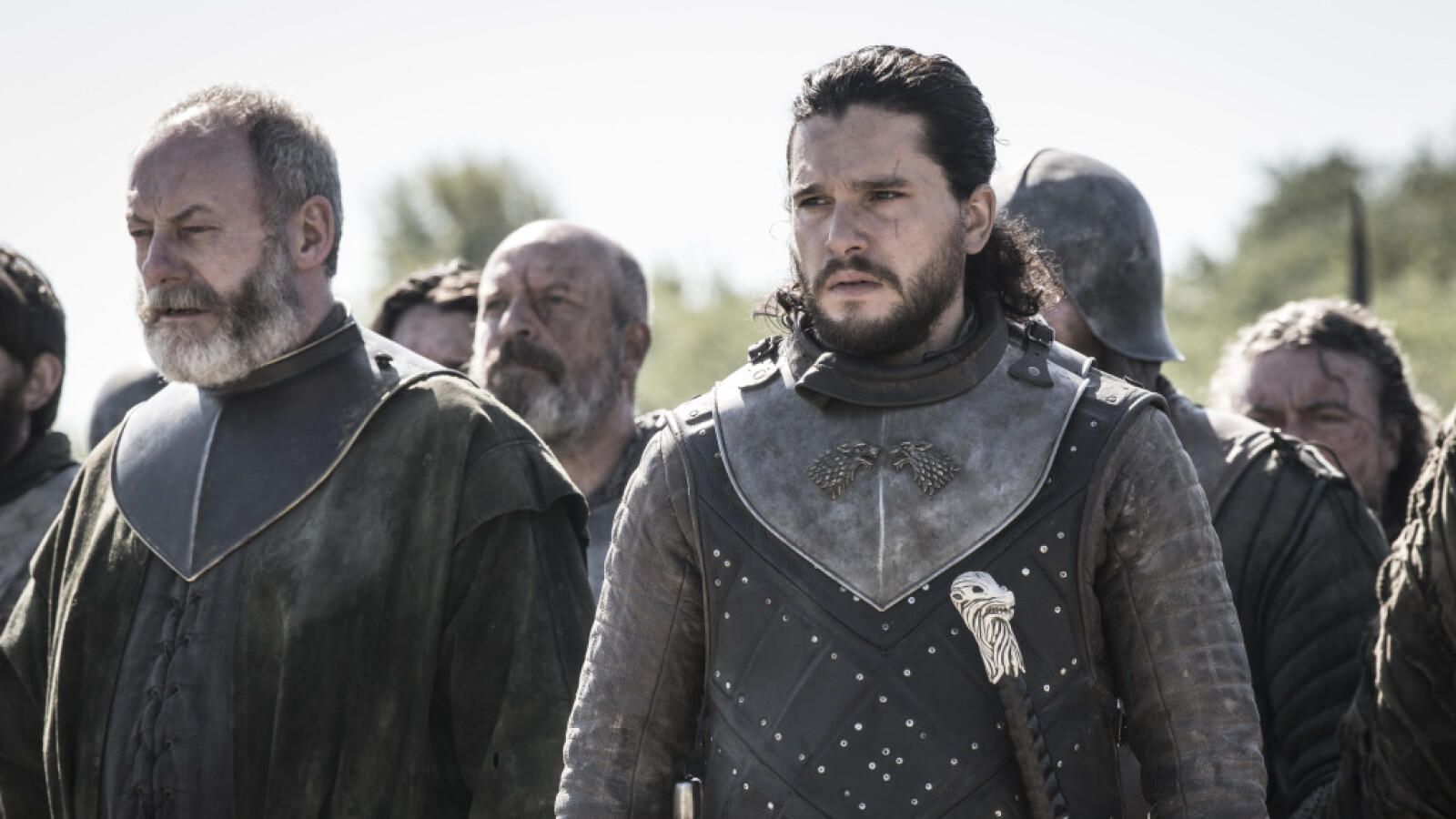 Game of thrones staffel 8 sky