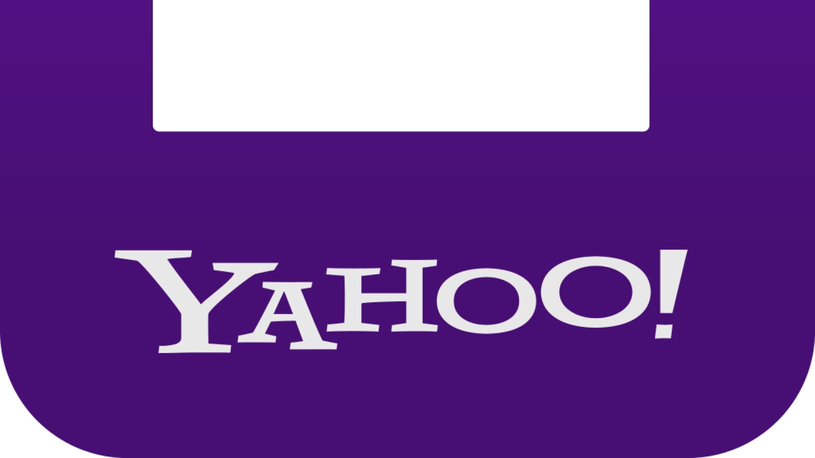 Yahoo Mail Login | Anmeldung und Passwort zurücksetzen - NETZWELT