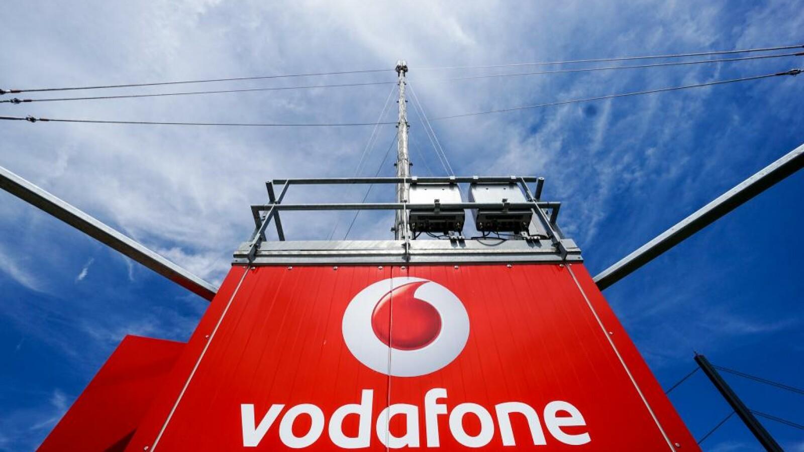 Vodafone reagiert auf Corona: Kunden erhalten Social Pass, Office 365 und Pay-TV gratis