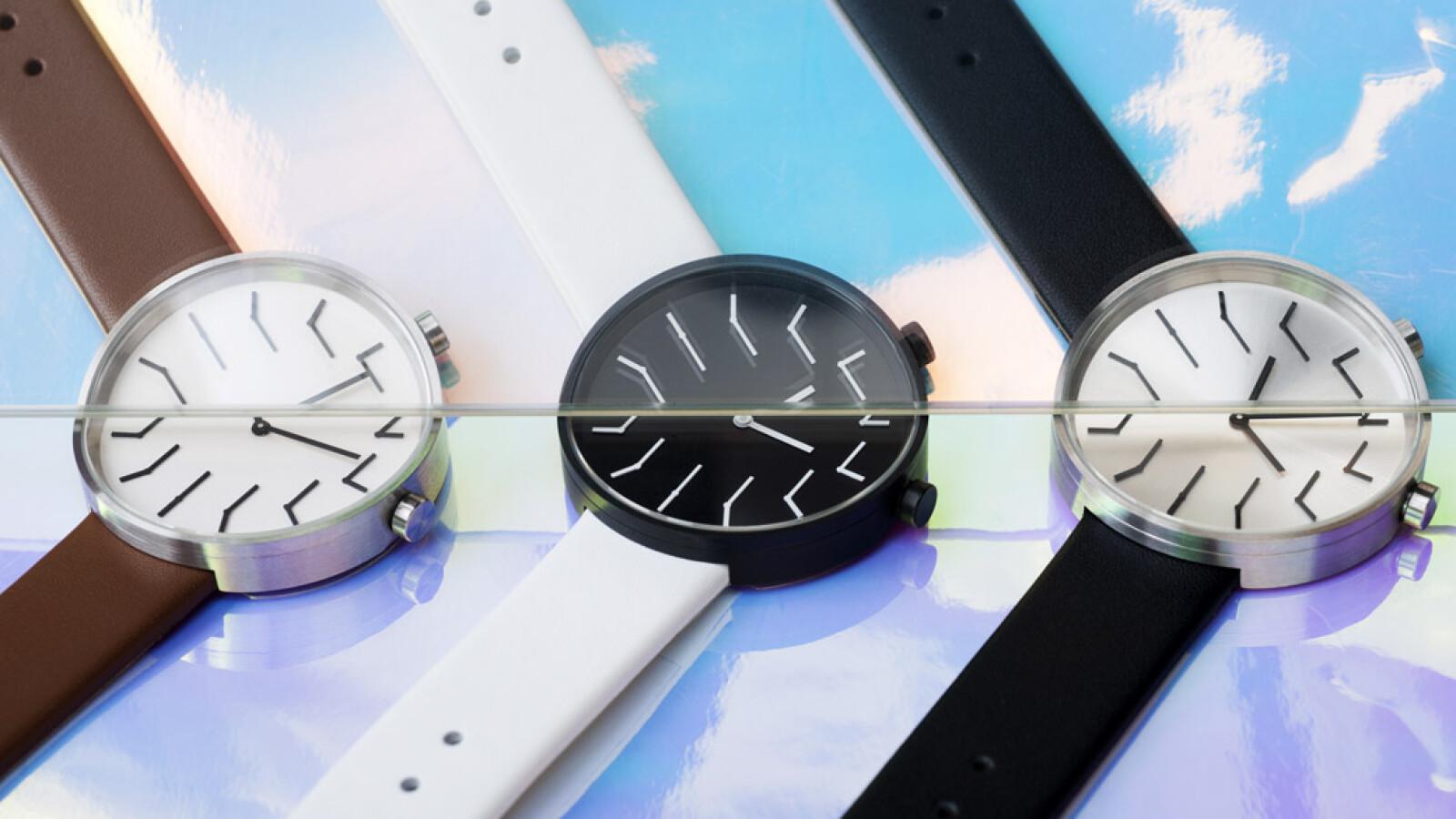 Verrückt: Der Hype um die merkwürdige Redundant Clock geht weiter