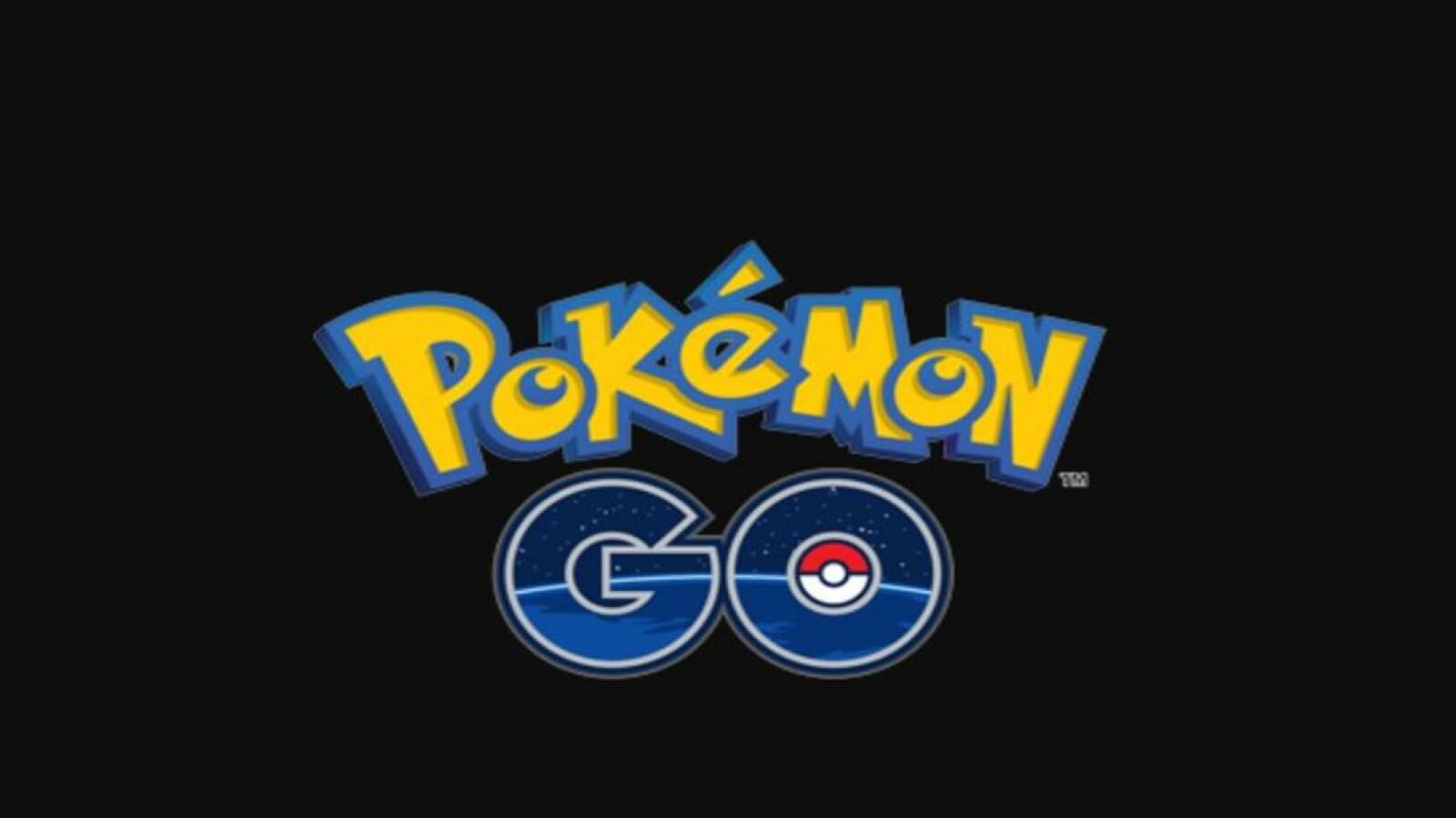 Pokemon Go Arena Karte.Pokemon Go Alle Guides Tricks Infos Zur Map Und Gameplay