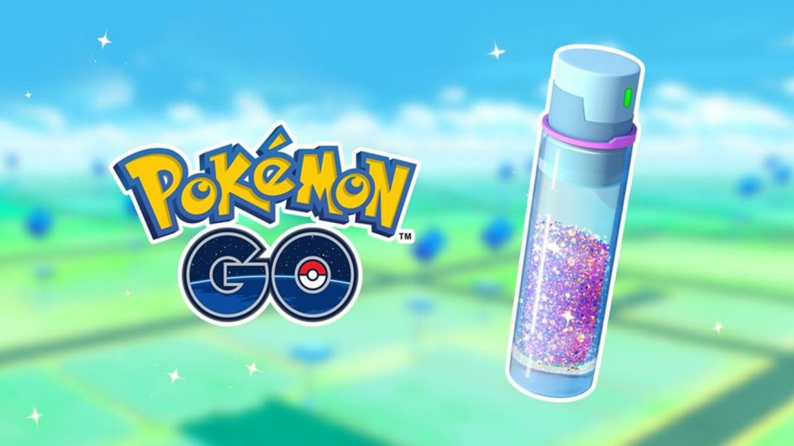 Pokémon Go Münzen Sternenstaub Und Bonbons Tipps Für Mehr Boni