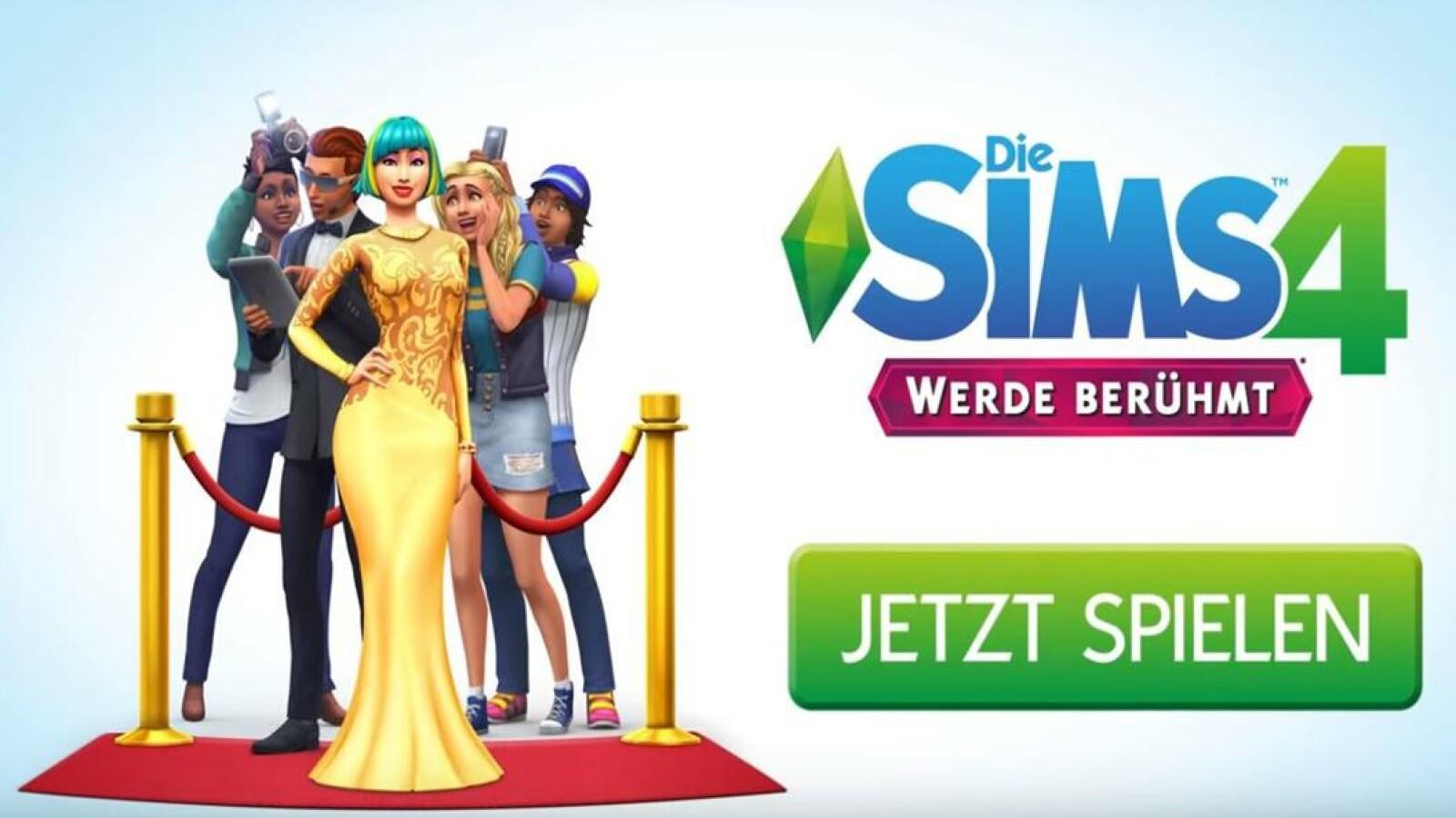 Die Sims 4 Alle Accessoires Packs Für Die Sims 4 Netzwelt