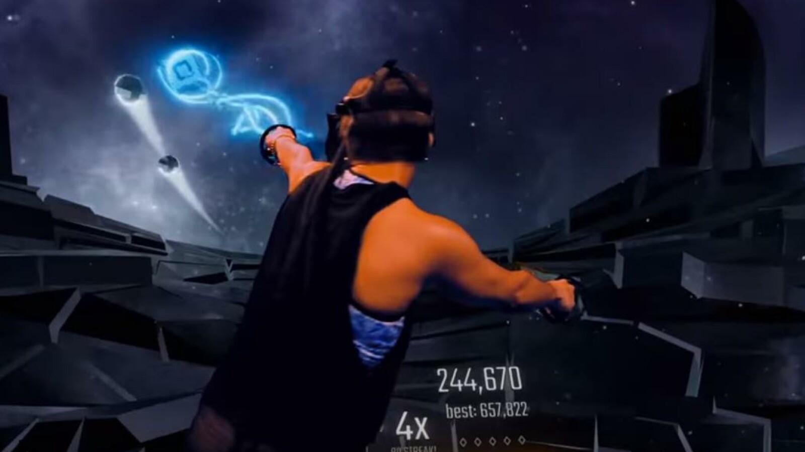 PlayStation VR: Diese 572 Spiele sind für PSVR bestätigt
