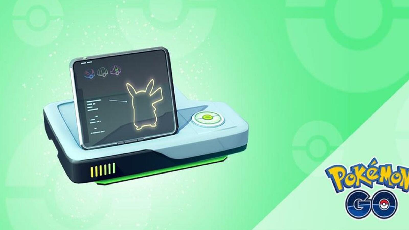Pokémon GO: Platzprobleme im Spiel? Wichtiges Limit deutlich erhöht