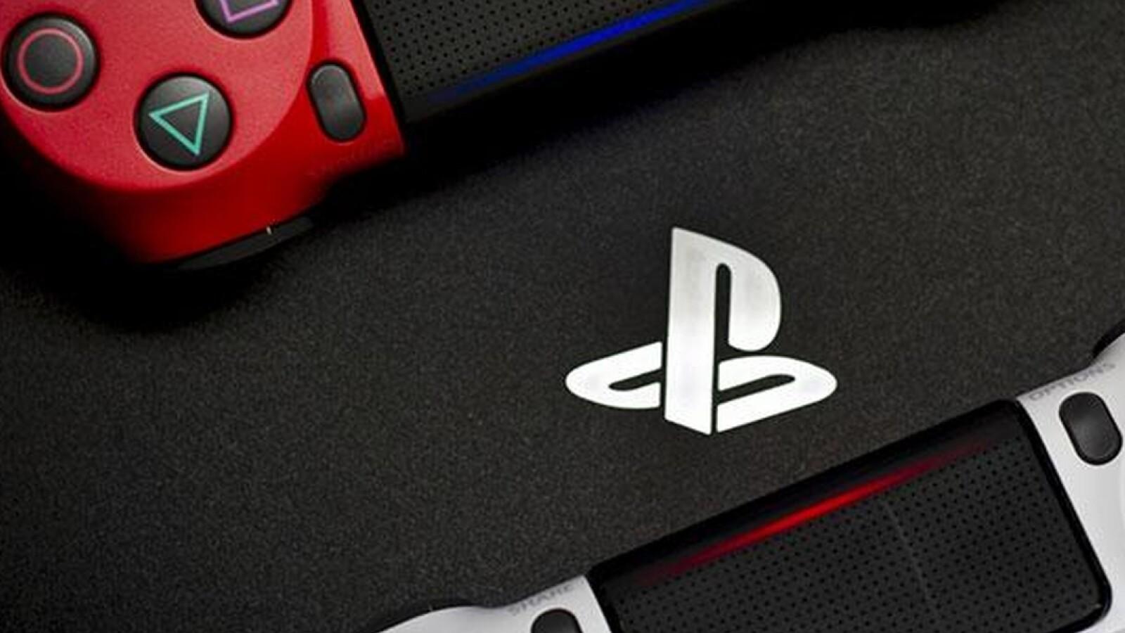 PS4: Gibt es einen Emulator für den PC? Das solltet ihr wissen