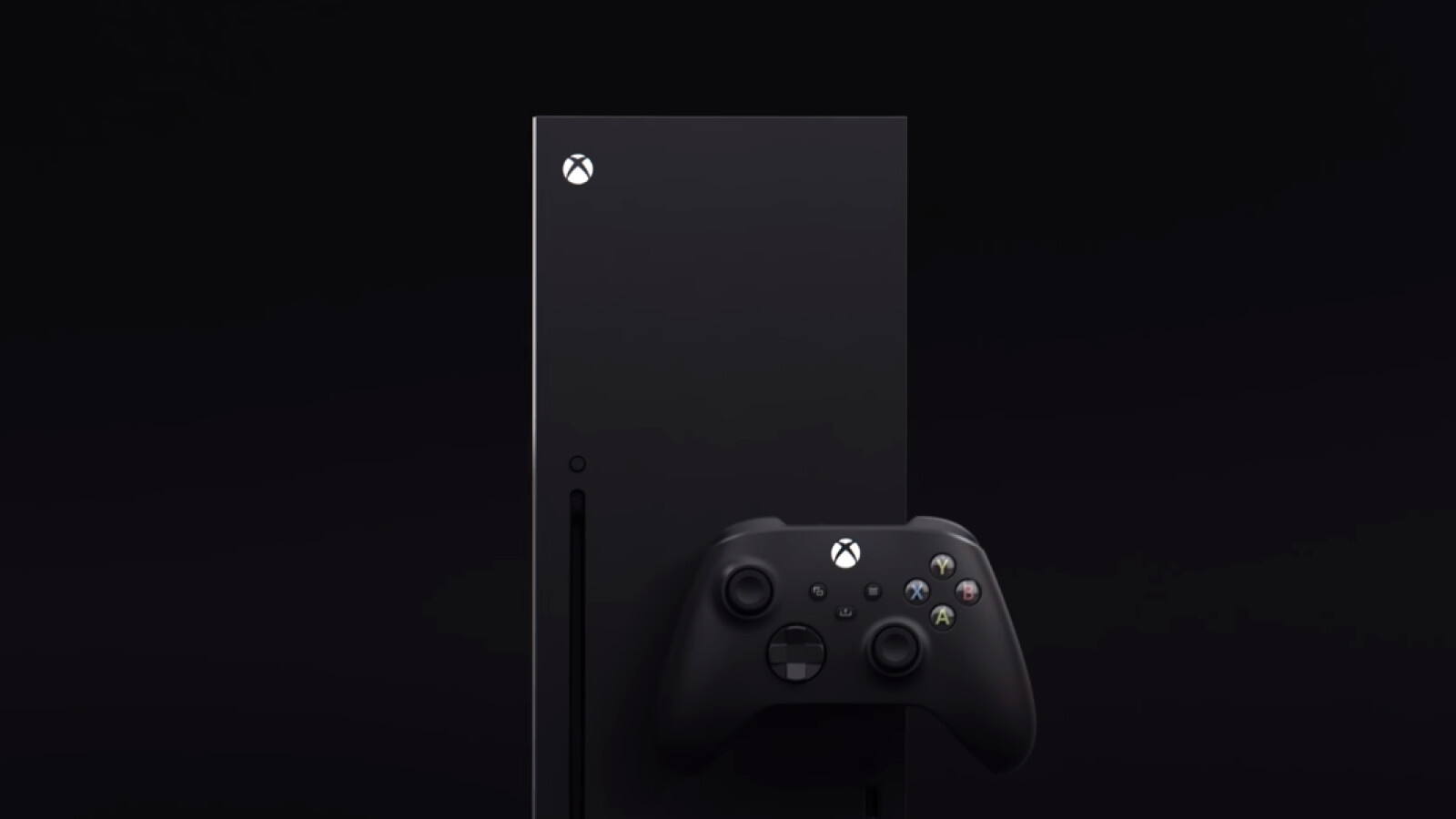xBox vs. Playstation cover image