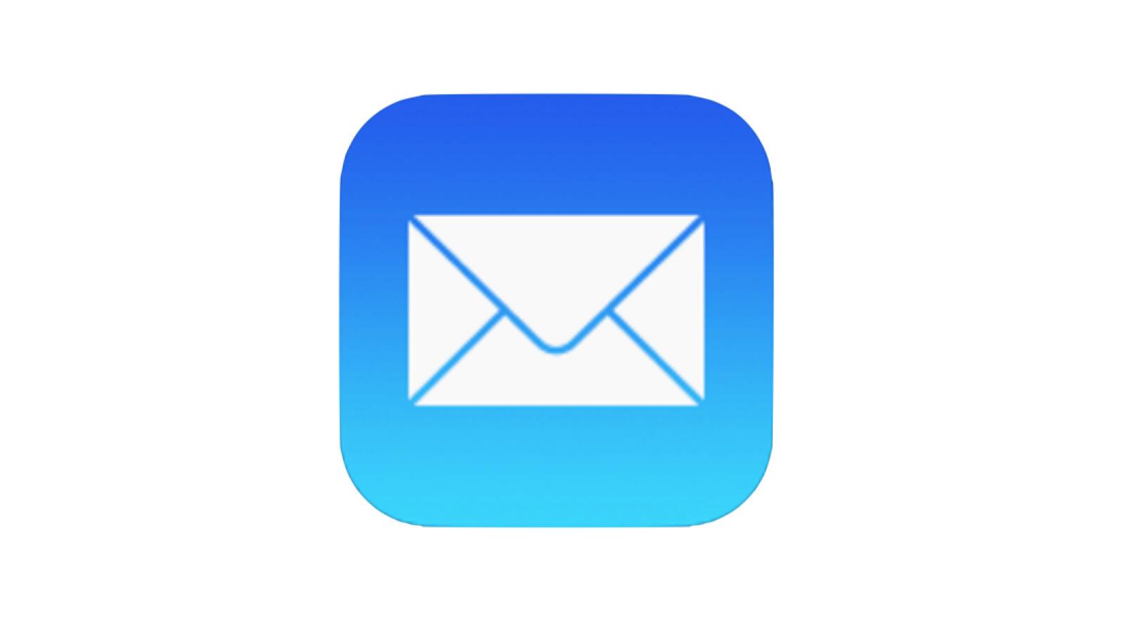 mails sichern mac