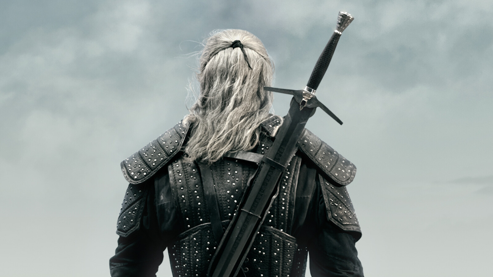 The Witcher Staffel 1: Erster Trailer zeigt Henry Cavill in Action