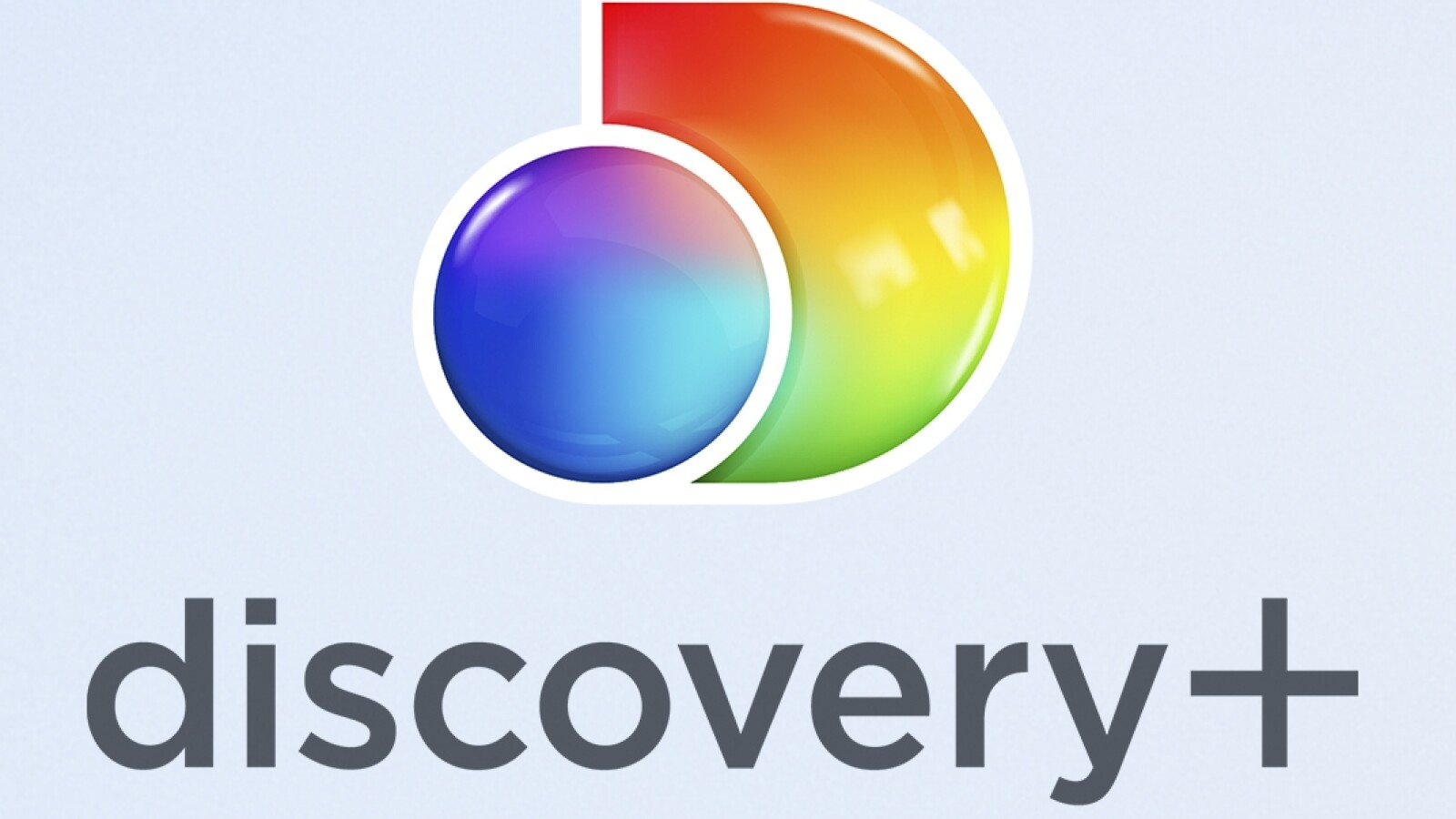 Is Discovery+ Stream Any Good? Ten Ways You Can Be Certain | Discovery+ Stream