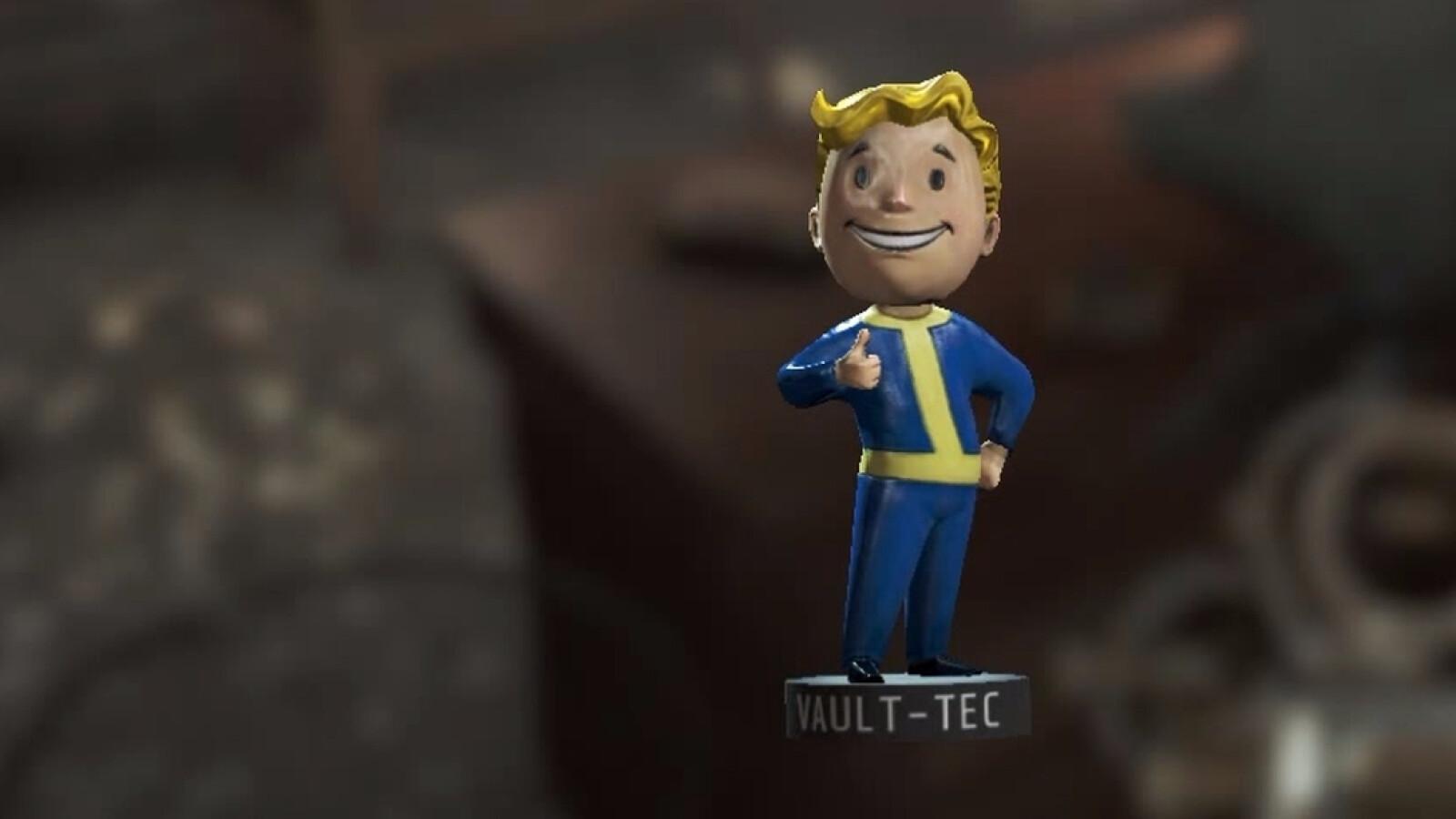 Fallout 4 Wackelpuppen Karte.Fallout 4 Alle Bobbleheads Mit Fundorten Im Video Netzwelt